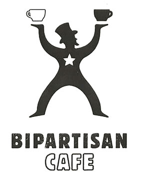 Bipartisan Cafe