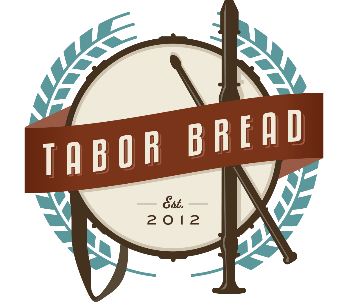 Tabor Bread Bakery and Cafe
