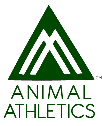 Animal Atheletics